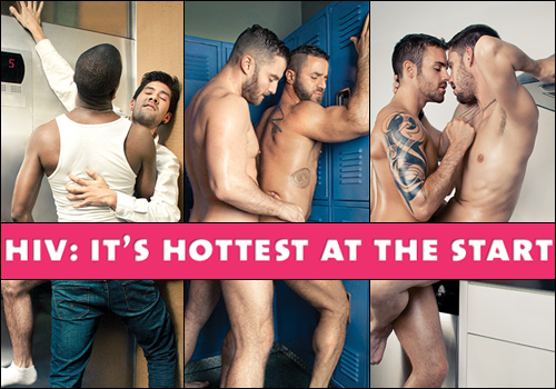 hiv-gay-sex-hottest-at-the-start