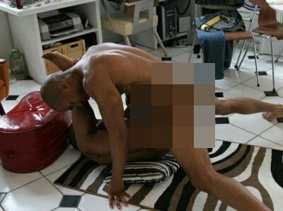 free soft porn massage